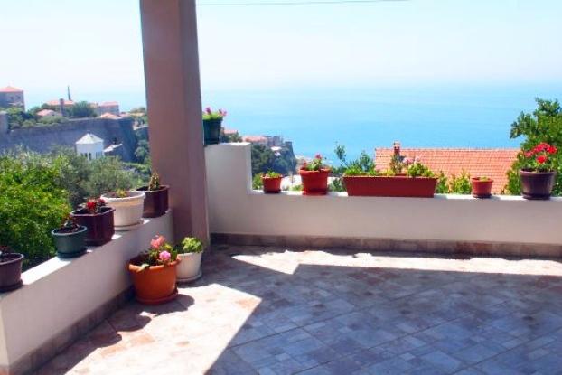 Купить квартиру в черногории в будве недорого у моря