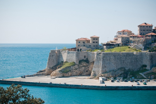 Черногория сайт недвижимость