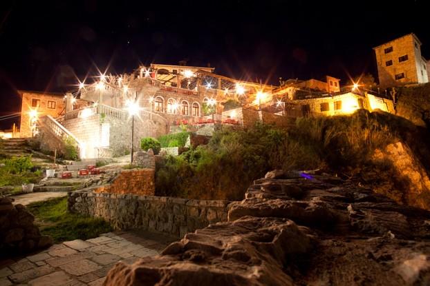 Вторичное жилье в черногории купить