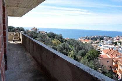 Куплю квартиру в черногории без посредников