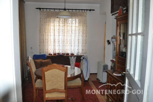 Квартиры в черногории на берегу моря купить